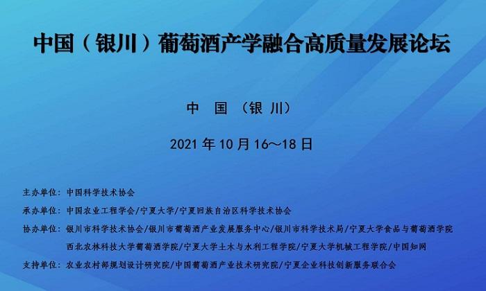 文字文稿2_01.jpg